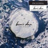 Islands (Deluxe Edition)