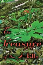 The Treasure of the Hills