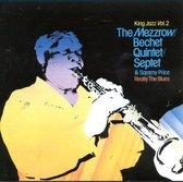 King Jazz Story, Vol. 2: Really The Blues