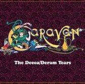 Decca/Deram Years: An Anthology 1970-1975