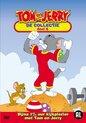 Tom & Jerry: De Collectie (Deel 8)