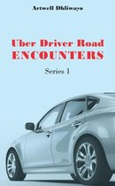 Uber Driver Road Encounters