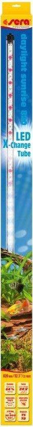 Sera LED X-Change Tube Daylight Sunrise Verlichting - 82 - 90 cm- 22 W