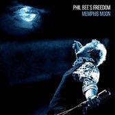 Bee Phil -Freedom- - Memphis Moon