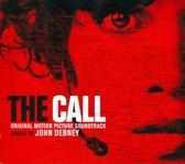 Call [Original Motion Picture Soundtrack]