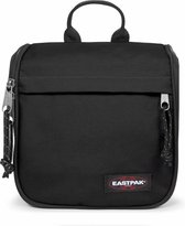 Eastpak Sundee Toilettas - Black