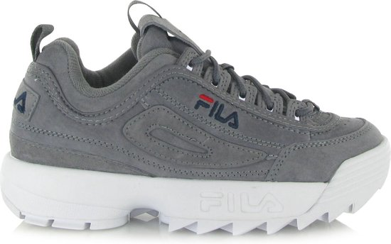 Sneakers Fila Disruptor S Low