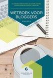 Wetboek voor bloggers Studie editie