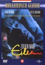 Zoeken Naar Eileen (D)