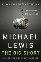 The Big Short : Inside the Doomsday Machine