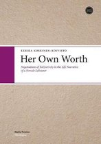 Her Own Worth