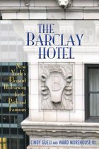 The Barclay Hotel
