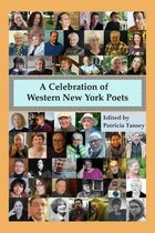 A Celebration of Western New York Poets