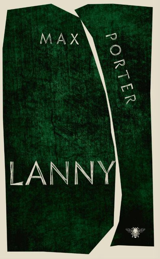 Lanny - Max Porter | Fthsonline.com