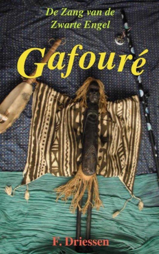 Gafouré - F. Driessen |