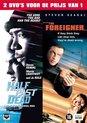 Half Past Dead/Foreigner