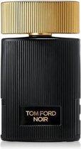 Tom Ford Eau De Parfum Noir 100 ml - Voor Vrouwen