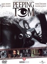 Peeping Tom ('60) (D)