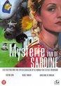 Mysterie van de Sardine, Het