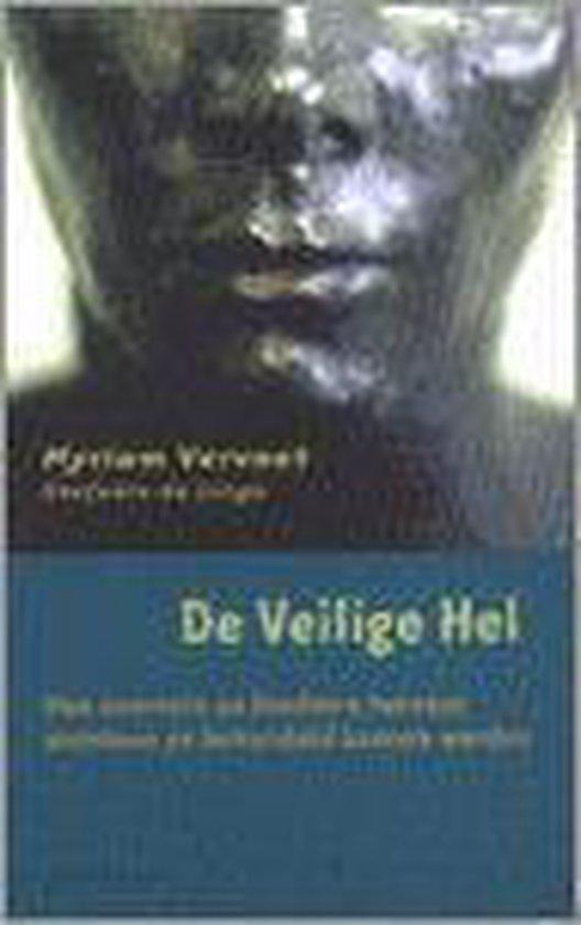 De Veilige Hel - Myriam Vervaet   Fthsonline.com