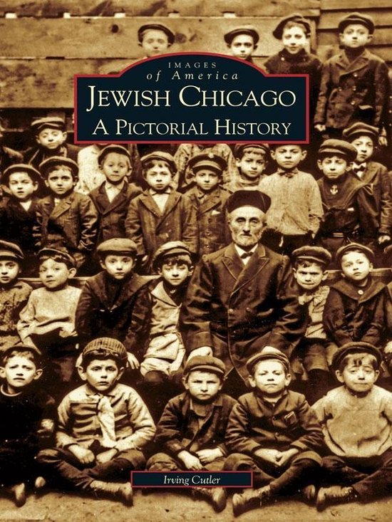 Jewish Chicago