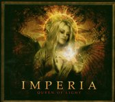 Queen Of Light -Ltd/Digi-
