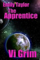 Emily Taylor - The Apprentice