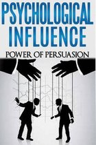 Psychological Influence