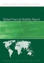Global Financial Stability Report, October 2010
