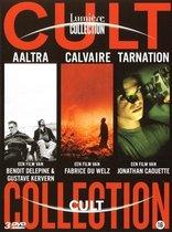 Speelfilm - Lumiere Cult Coll