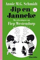 Jip en Janneke / deel 2