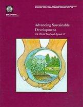 Advancing Sustainable Development