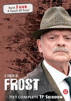 A Touch Of Frost - Seizoen 11