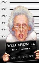 Welfarewell