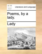 Poems, by a Lady