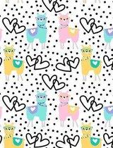 Llama Pattern Composition Notebook