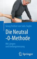 Die Neutral-0-Methode