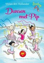 Swing - Dansen met Pip