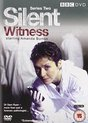 Silent Witness Season 2