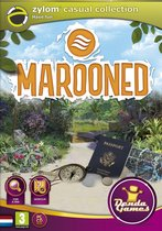 Marooned - Windows