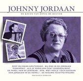 Johnny Jordaan - De Keuze Van Annie De Reuver