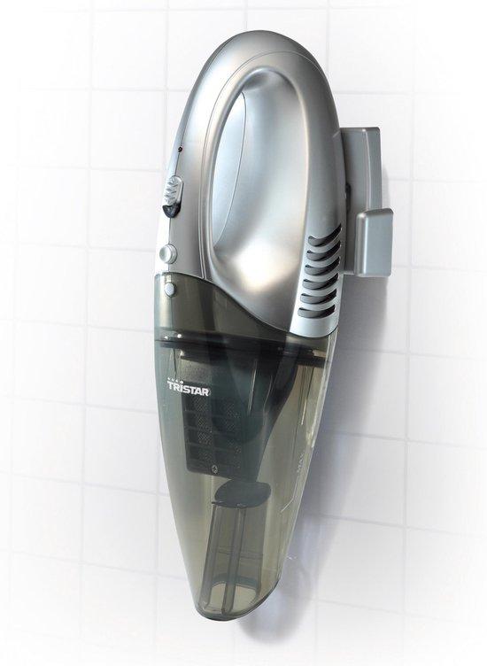 Tristar KR-2156 - Kruimelzuiger