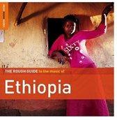 Ethiopia. The Rough Guide