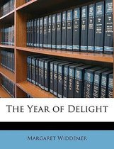The Year of Delight