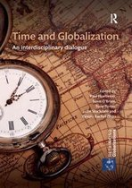 Time and Globalization