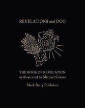 Revelations And Dog