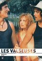Valseuses, Les