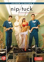 Nip/Tuck - Seizoen 4