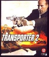 Transporter 2 (Blu-ray)