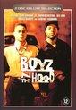 Boyz n the Hood (Deluxe Edition)